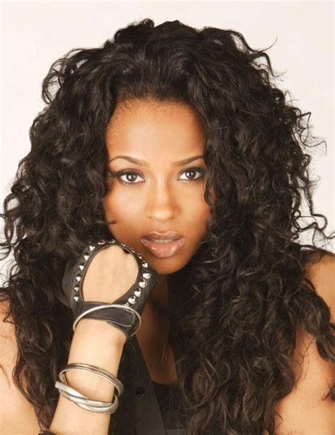 tips for curly hair styles curly hairstyles for black hairstyles 9310