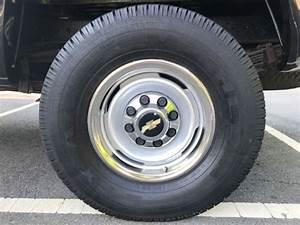 1991 Chevrolet Silverado Extended Cab K2500 4x4 5 7 Manual