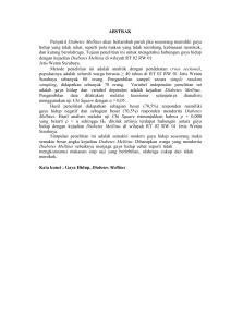 Unduh Jurnal Ekonomi Kesehatan Indonesia