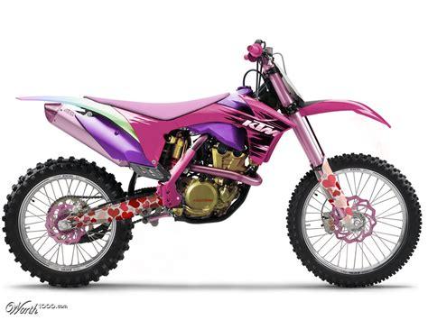 motocross dirt bikes for inspirational quotes dirt bike quotesgram