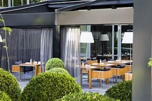 Who S Perfect Frankfurt : roomers frankfurt gekko group ~ Watch28wear.com Haus und Dekorationen