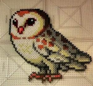 les 25 meilleures idees de la categorie dessin pixel art With comment faire des couleurs avec de la peinture 8 les oiseaux en fiches coloriages photos et dessins avec