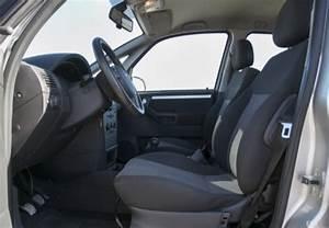 Espace Affaire Auto Montevrain : propositon de rachat opel meriva 1 7 cdti 100 cosmo 2006 155000 km reprise de votre voiture ~ Gottalentnigeria.com Avis de Voitures