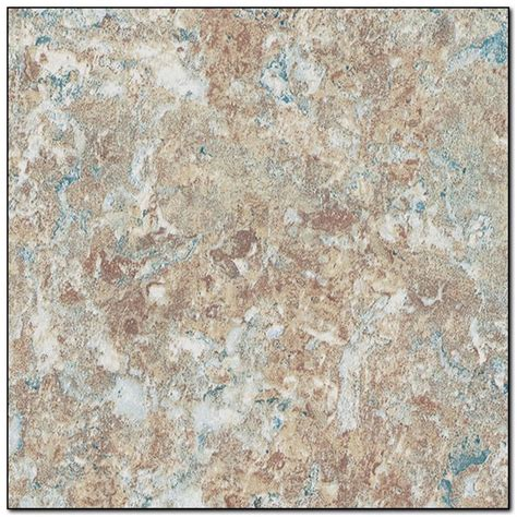 kitchen backsplash home depot laminate countertop colors for durable design home