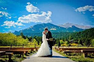 wedding venues massachusetts 10 great places to get married in colorado