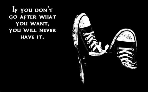 inspire quote wallpaper hd wallpapers