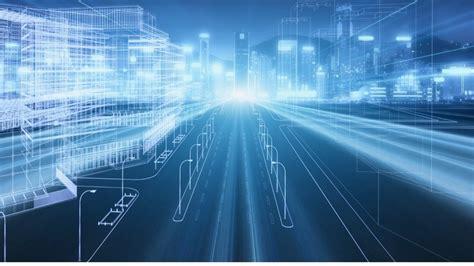 triangle leverage transportation tech regional