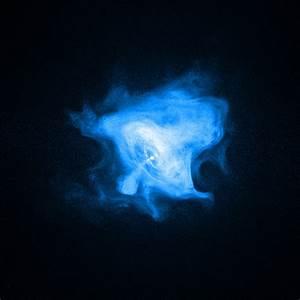 Сурет:Crab Nebula pulsar x-ray.jpg — Уикипедия