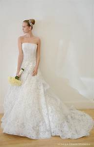 wedding dresses coral gables florida With wedding dresses miami miracle mile