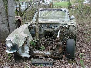 1000  Images About Barn Finds  Field Cars And Garaged