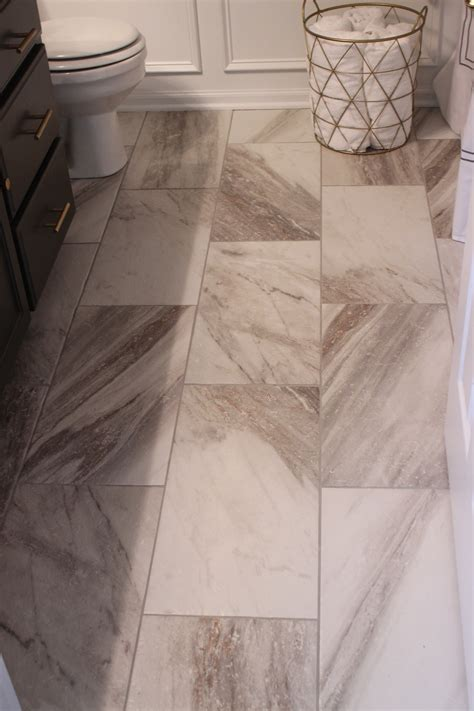 sovereign stone pearl porcelain tile      lowes