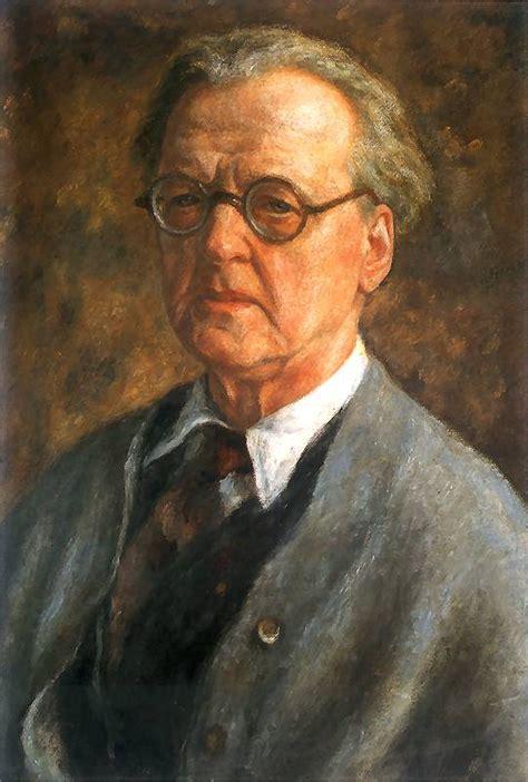 jozef pankiewicz wikipedia