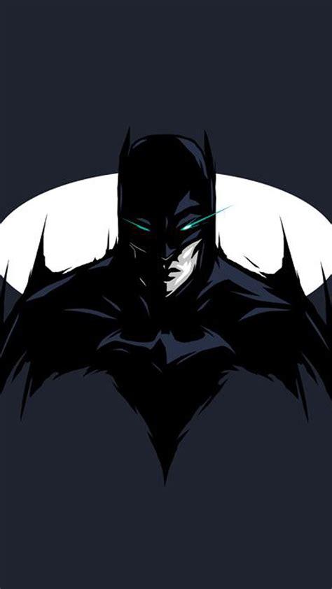 cool batman wallpaper 69 images