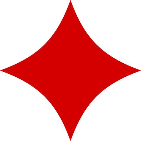 onlinelabels clip art cardcarreau