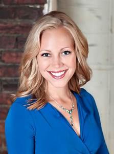 The Scoop on Fox4 KC News Anchor Abby Eden - Sarah Scoop  Abby