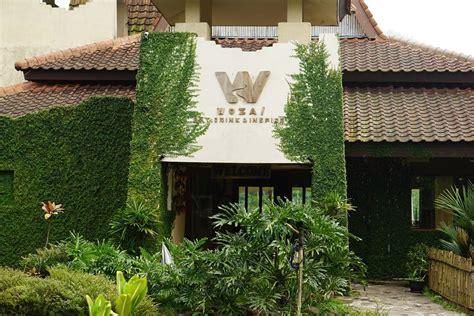 menu      woza cafe