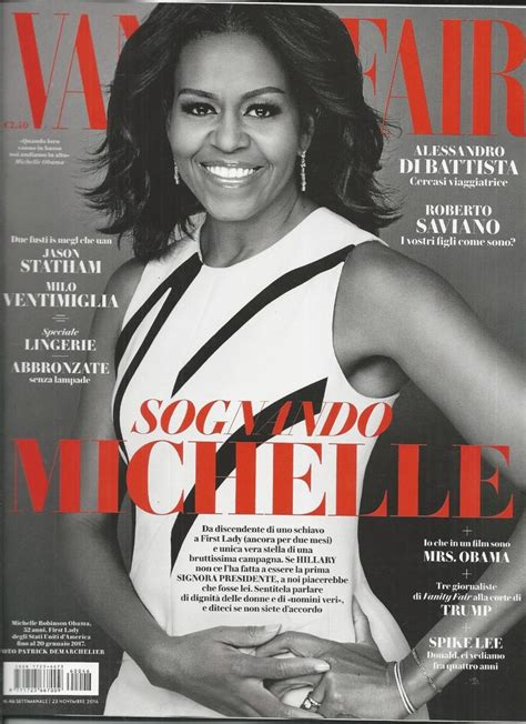 vanity fair magazine obama donald jason statham milo ventimiglia ebay