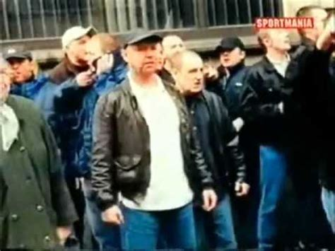 documental macintyre undercover chelsea headhunters  de