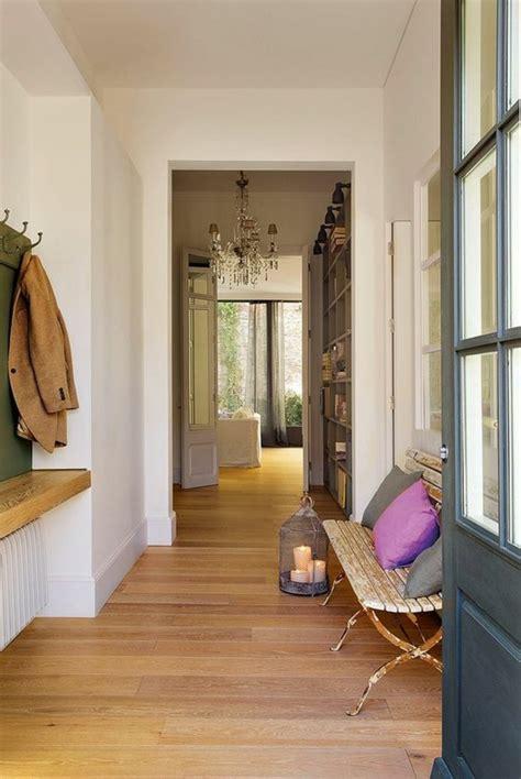 Ideen Eingangsbereich Flur by Den Kleinen Flur Gestalten 25 Stilvolle Einrichtungsideen