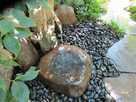 3 great ideas for small water features your easy garden