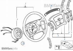 U0026 39 00 528i Airbag Light Diagnostic Help - Bimmerfest