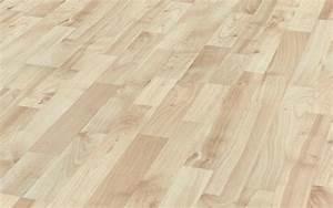 Linoleum Boden Holzoptik : linoleum laminat linoleum laminat architektur parquet b hm 53882 hause deko ideen galerie hause ~ Frokenaadalensverden.com Haus und Dekorationen