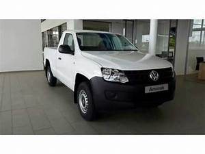 Vw Amarok Single Cab : 2015 volkswagen amarok single cab basic 2 0 tdi 103kw auto ~ Jslefanu.com Haus und Dekorationen