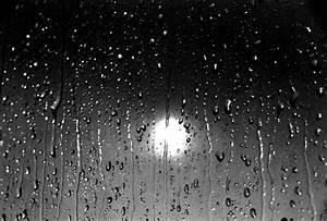 Wasser Am Fenster : warum bleiben regentropfen stehen wasser fenster regen ~ Eleganceandgraceweddings.com Haus und Dekorationen