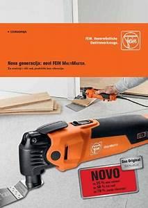 Fein Multimaster Bauhaus : katalog akcija bauhaus fein multimaster by issuu ~ Orissabook.com Haus und Dekorationen