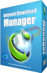 More than 13843 downloads this month. Internet Download Manager (IDM) 6.27 Build 3 with Patch ...