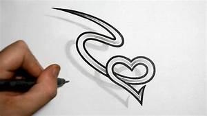 S Letter Tattoo Designs - Best Tattoo Design