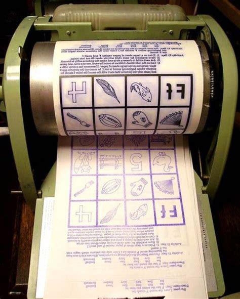 photocopieur bureau les 25 meilleures idées concernant photocopieur sur