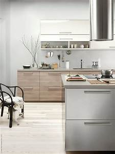 Cuisine Brokhult Ikea : ikea brokhult cellier pinterest cabinets cabinet colors and kitchen modern ~ Melissatoandfro.com Idées de Décoration