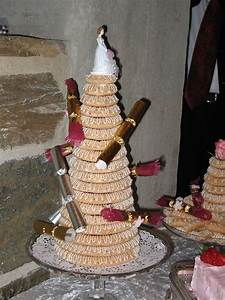 kransekake wikipedia With traditional norwegian wedding cake