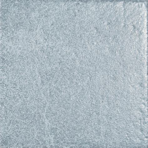 floor tiles and wall tiles efeso grey wall floor tile 100x100mm wall tiles and floor tiles the tile experience