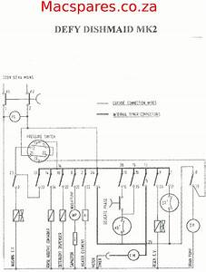 Indesit Fridge Freezer Wiring Diagram : f a q macspares wholesale spare parts supplying ~ A.2002-acura-tl-radio.info Haus und Dekorationen