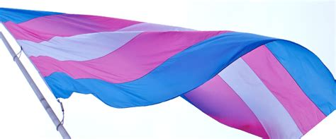 trans flag colors the state of our transgender union transgender universe