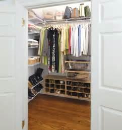 Small Bedroom Wardrobe Solutions