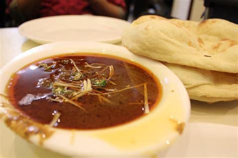 south asian foods  order  arent chicken tikka masala