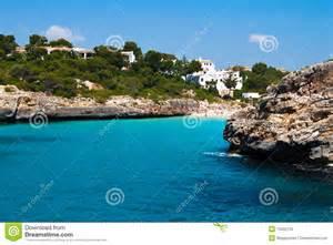 Palma Majorca Spain Beaches