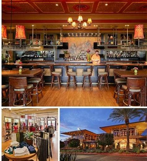 Room Dining Menu Scottsdale Az by Bahama Restaurant Bar Scottsdale Kierland