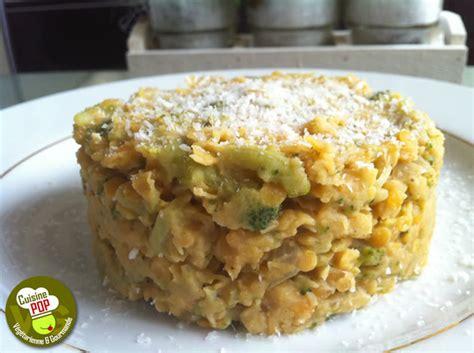 lentilles corail façon risotto aux huiles essentielles d 39 agrumes risotto vegan