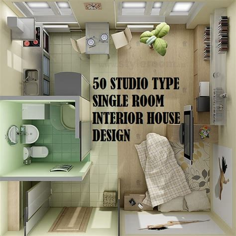 5 bedroom single story house plans 50 studio type single room house lay out one room house ideas