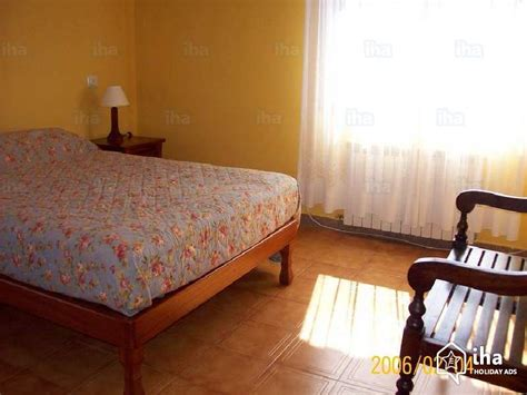 Appartamenti Peago by Appartamento In Affitto A Baiona Iha 49849