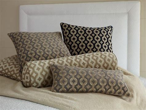 E & J Home Decorative Pillow : 90 Best Throw Pillows Images On Pinterest