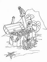 Pirate Coloring Pirates Ship Printables Ausmalbilder Lego Printable Pirat Adults Coloriage Piratenschiff Piraten Exclusive Tank Goonies Astonishing Tattoo Ausmalen Konabeun sketch template