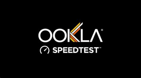 Speedy provides solutions to increase internet speed to super speedy internet. PH Internet speeds advances as PLDT steps up fiber roll ...