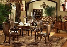 Dining Table Set Dining Chair Classic Dining Table Set Dining Home Furniture DIY Furniture Tables Kitchen Dinin Beautiful Oak Extendable Dining Table For Sale In Walkinstown Dublin Home FURNITURE Dining Room Tables Habitat Dining Table With Glass Top