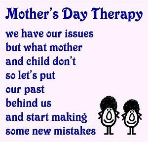 Mothers Day Funny Poems | www.pixshark.com - Images ...