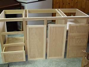 Wooden Woodworking Plans Vanity PDF Plans